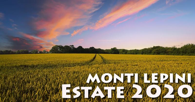 estate-2020-800x421