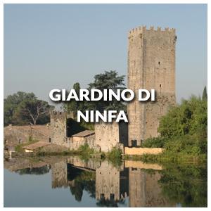 giardinodininfa-300x300