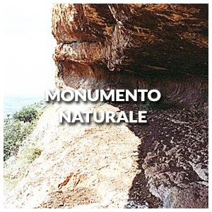 monumentonaturale