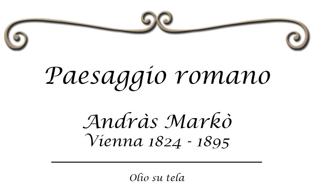 paesaggio-romano