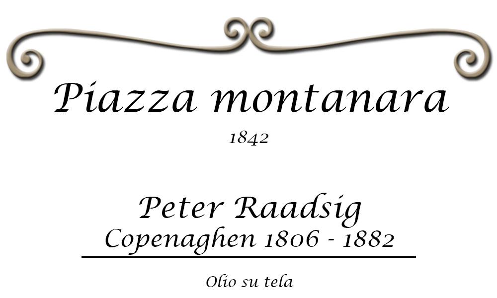 piazza-montanara-raadsig