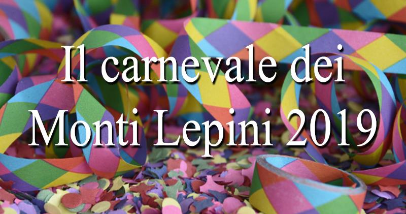 carnevale-locandina800x421