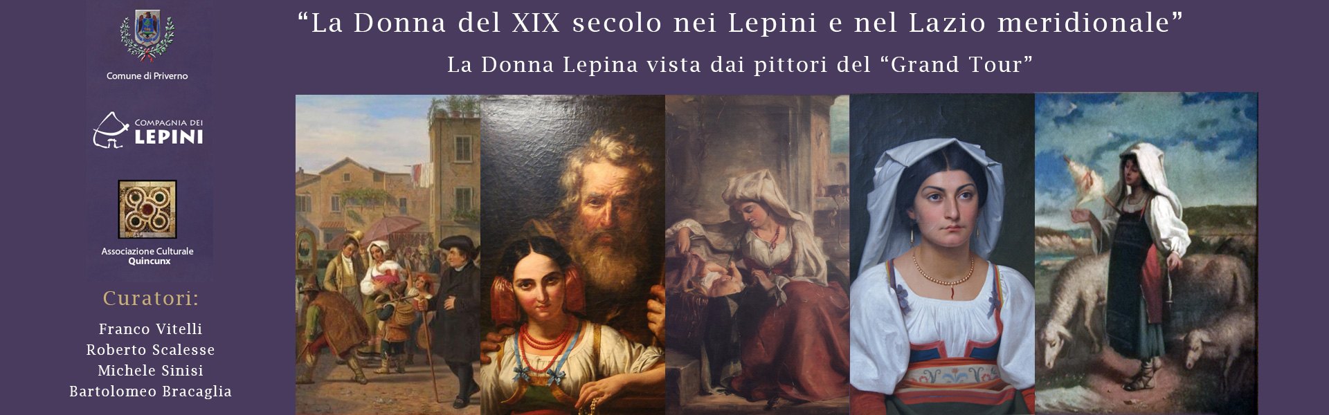 copertina-la-donna-lepina1920x600
