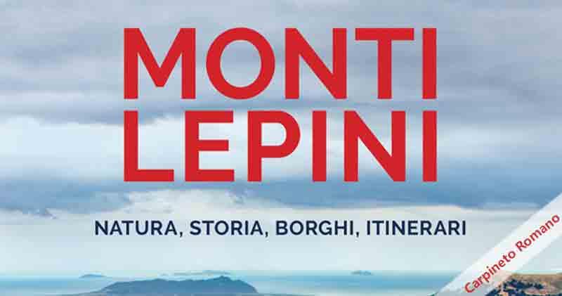 copertina-pres-guida-turistica-carpineto-800x421