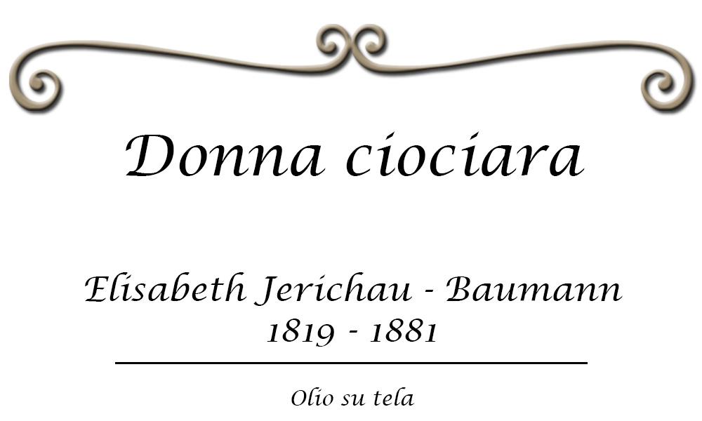 donna-ciociara-baumann