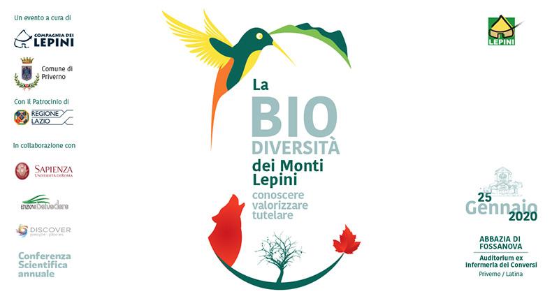 locandina-biodiversita-2020-800x421
