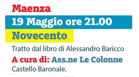 maenza-450x250