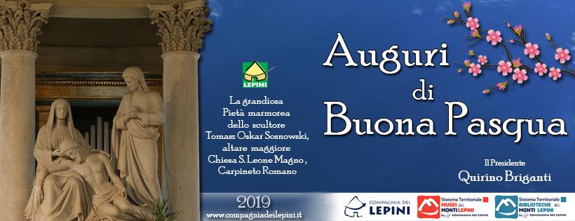 pasqua-2019-bozza-con-monumento-820x315