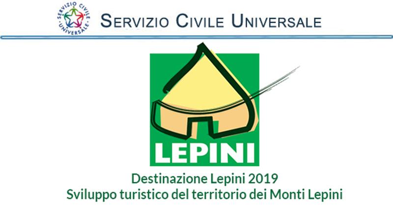 scn2019-destinazione-lepini-2019-800x421
