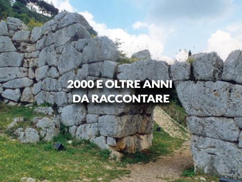 2000eoltreanni