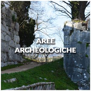 areearcheologiche