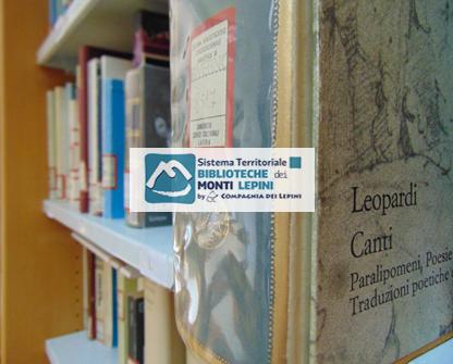 logo-biblioteche