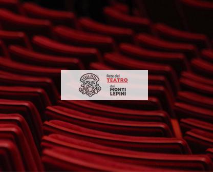 logo-teatro