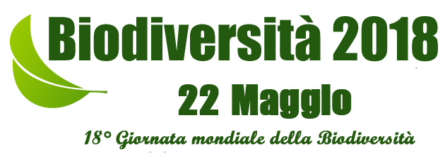 logo_biodiversita_2018_2