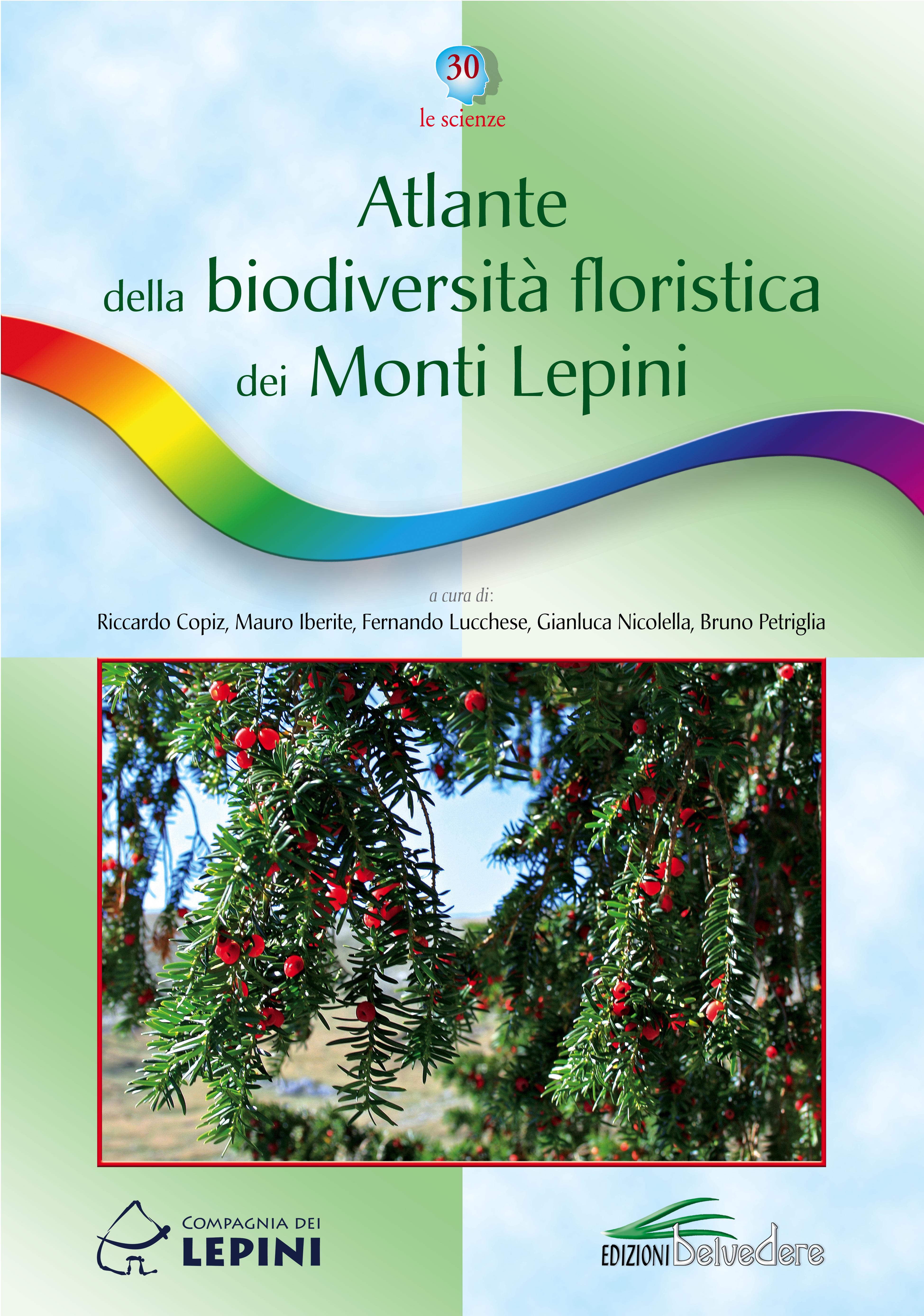 copertina-atlante-flora