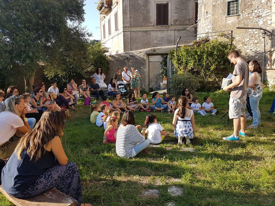 giardino-delle-favole-11-luglio-4