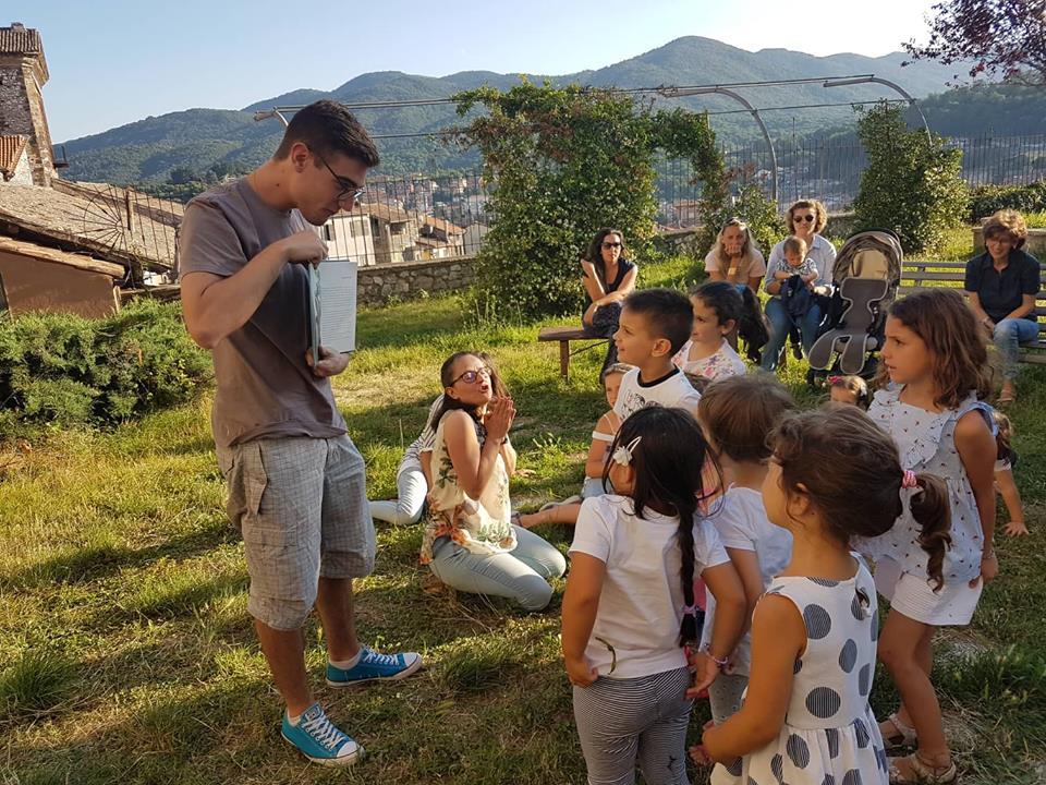 giardino-delle-favole-11-luglio-5