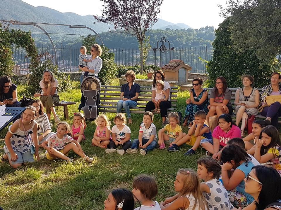 giardino-delle-favole-11-luglio