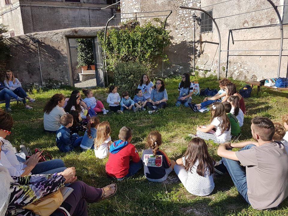 giardino-delle-favole-27-giugno-5