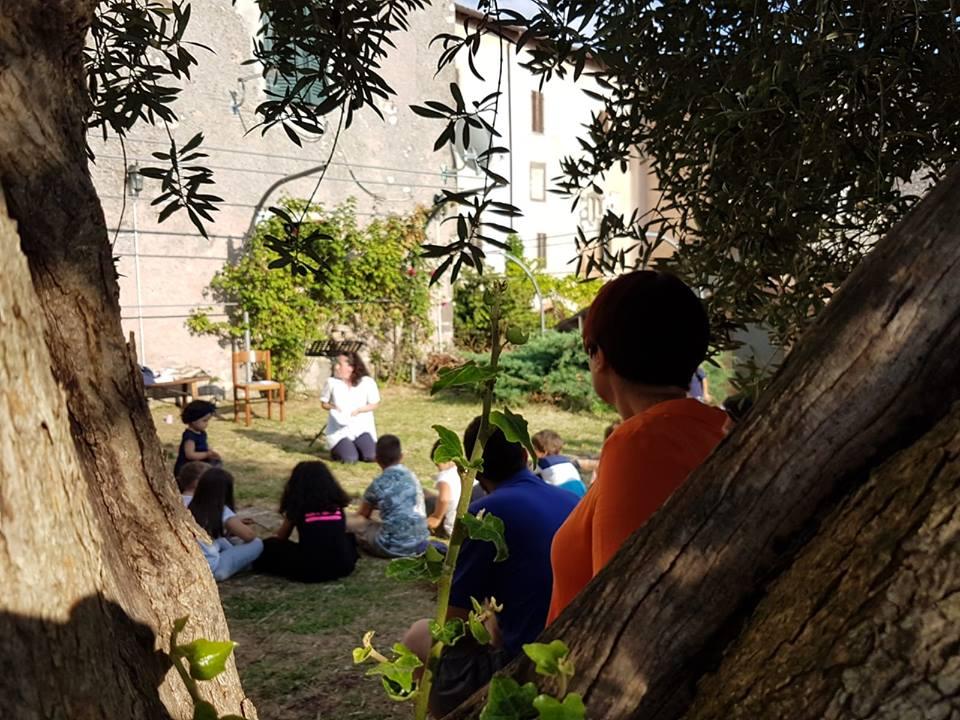 il-giardino-delle-favole-sito-3