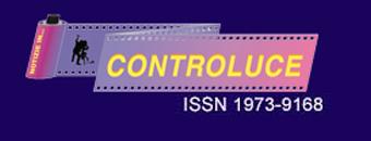logo-controluce-sfondo-home-1