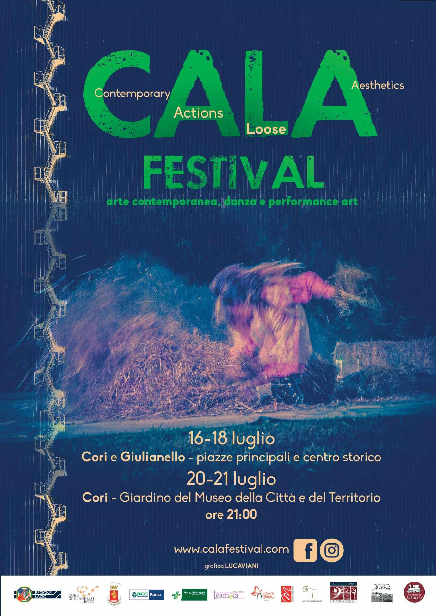 cala-festival