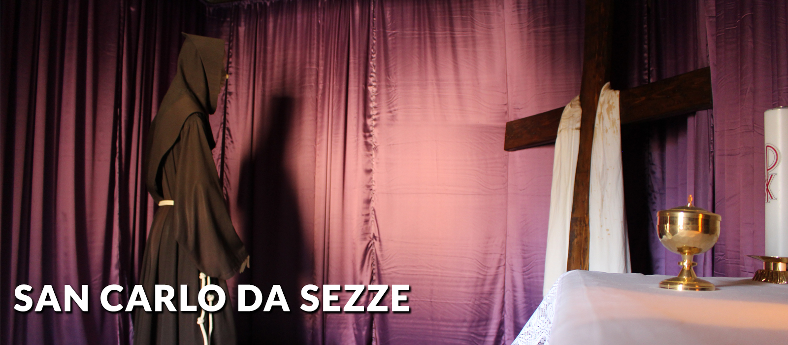 copertinasancarlodasezze-1600x700