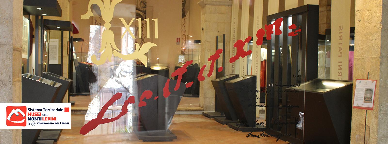 copertine-museo-con-logo