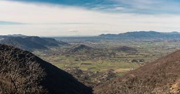 immagine-monti-lepini