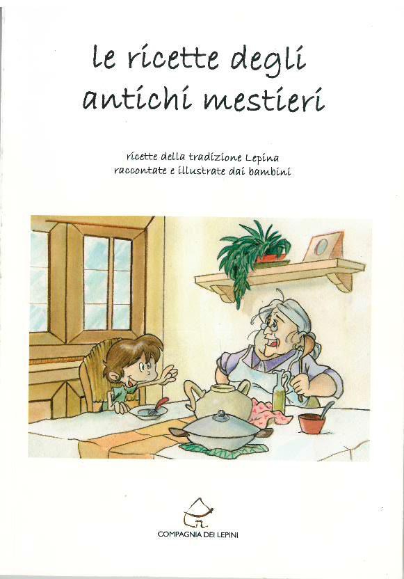 le-ricette-degli-antichi-mestieri