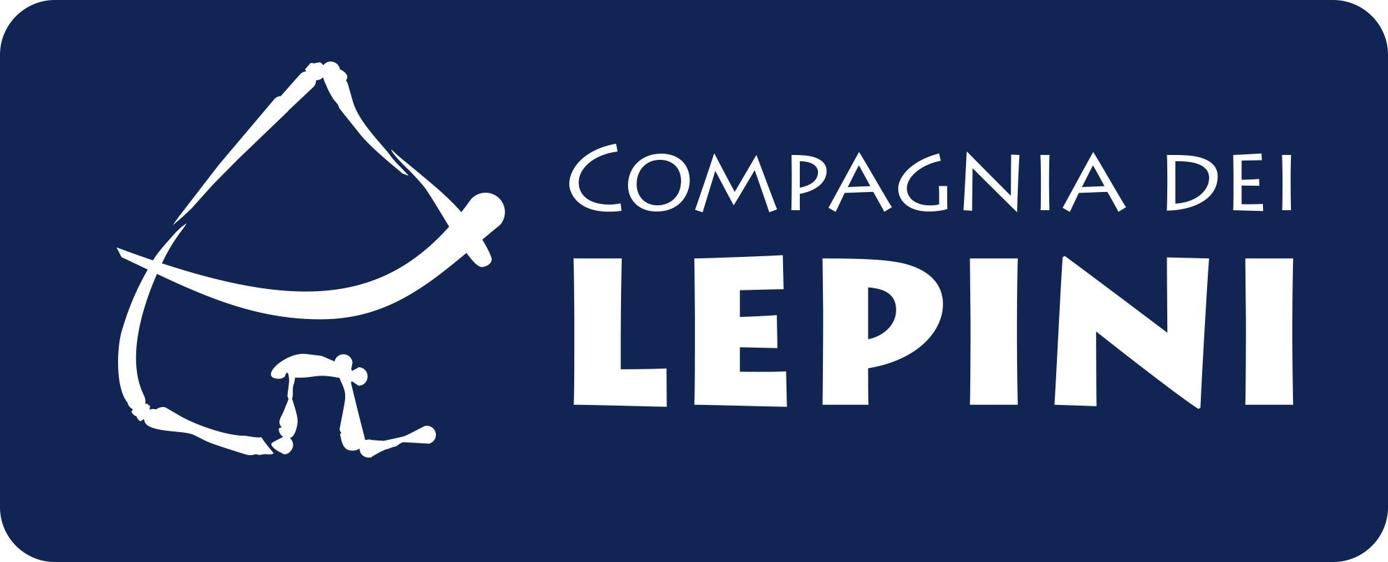 COMP. LEPINI