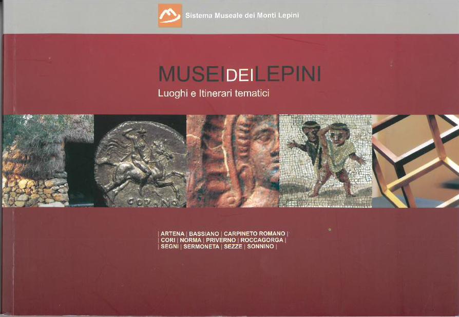 musei-dei-lepini