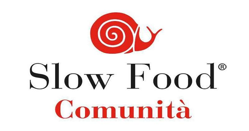 slow-food-800-x-421
