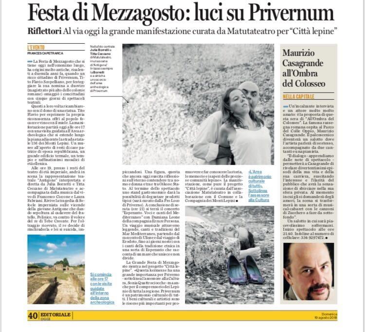 articolo-mezzagosto-19agosto
