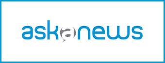 aska-news