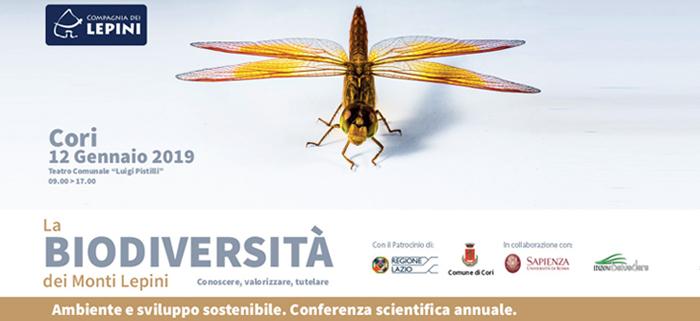 biodiversita19-700x321