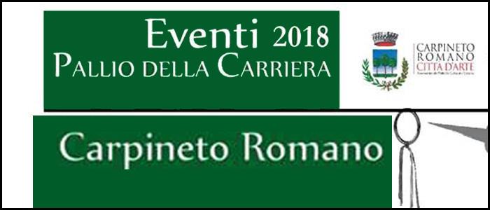 carpineto-jpg-700x300