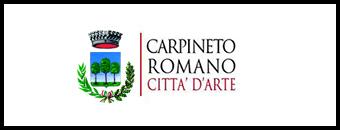 carpineto-romano