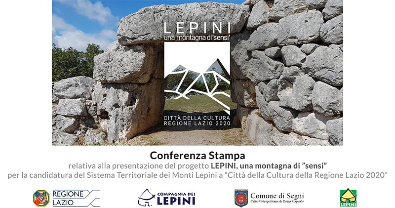 conferenza-citta-dlela-cultura-800x421