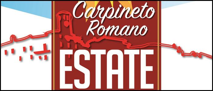 estate-carpinetana-jpg-700x300
