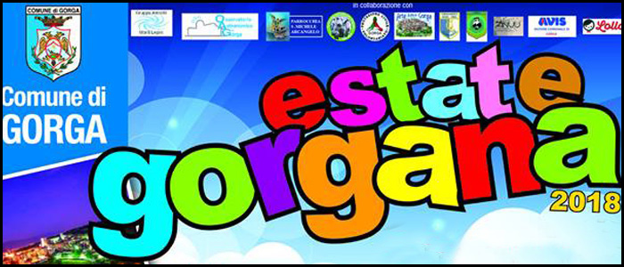 estate-gorgana-700x300