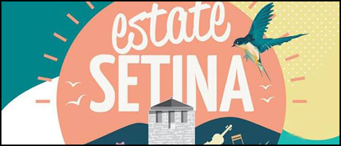 estate-setina-700x300