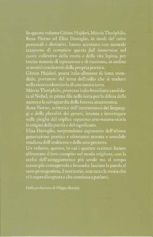 i-racconti-del-capanno2008-2
