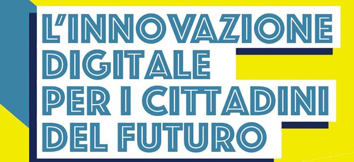 innovazionedigitale700x321