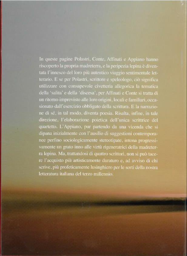 la-memoria-dei-lepini-madreterra-2