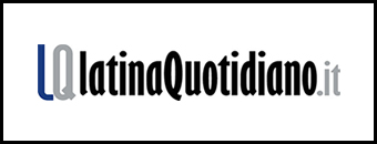 latina_quotidiano
