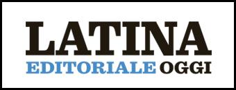 latinaoggi