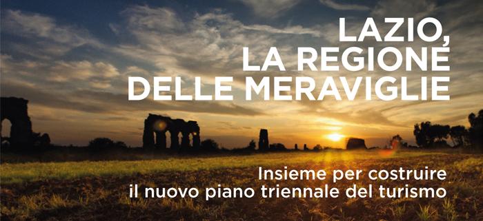 lazio-la-regione-delle-meraviglie-700x321