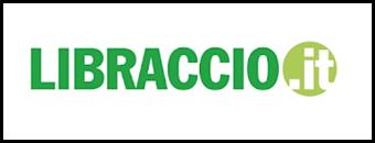 libraccio-loghi-340x130
