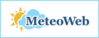 meteowevb